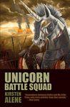 Unicorn Battle Squad