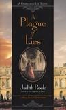 A Plague of Lies