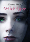 WitchLove (Witchblood, #3)