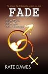 Fade (Fade, #1-3)