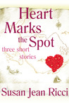 Heart Marks the Spot