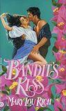 Bandit's Kiss