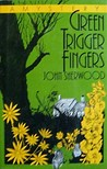Green Trigger Fingers (Celia Grant, #1)