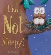 Im Not Sleepy (ePUB)
