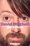 Back Story by David        Mitchell