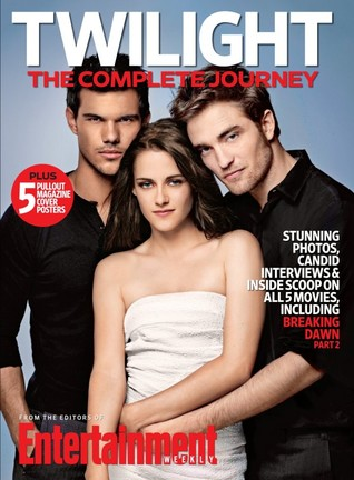 twilight-the-complete-journey