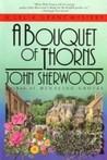 A Bouquet of Thorns (Celia Grant, #6)