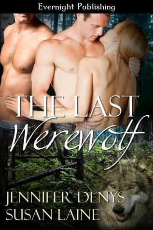 the-last-werewolf