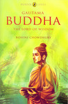 Gautama Buddha: The Lord of Wisdom