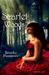 Scarlet Woods (Scarlet Woods #1)