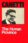 The Human Province audiobook download free