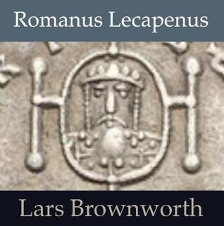 Romanus Lecapenus: The Great Pretender
