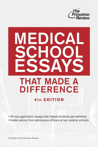 business school essays that made a difference 3rd edition Business school essays that made a difference, 4th edition, contains actual student essays that tipped the balance between admission and denial, as well as interviews with admissions pros and with students whove been through the process and made it to business schoolbusiness school essays that made a difference, 4th edition includes essays.