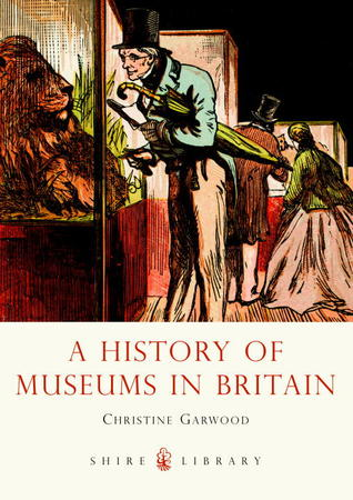 a-history-of-museums-in-britain