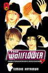 The Wallflower, Vol. 30 (The Wallflower, #30)