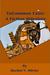 UnCommon Faire: A Fiction S...