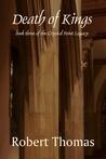 Death of Kings (book 3)