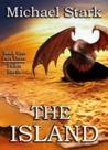 The Island: Part Three
