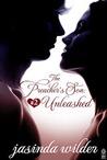 Unleashed by Jasinda Wilder