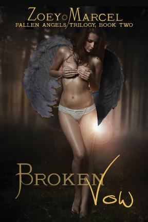 broken-vow