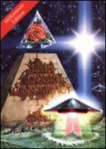 The Cosmic Conspiracy