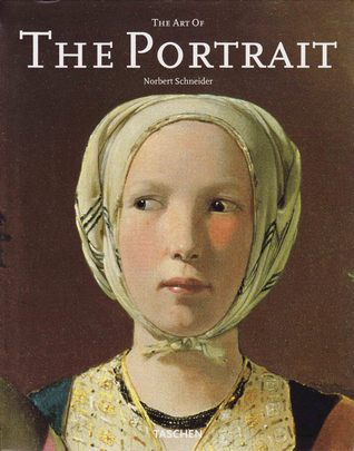 The Art of the Portrait: Masterpieces of European Portrait Painting 1420-1670