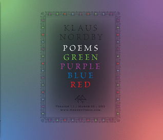 poems-green-purple-blue-red