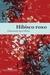 Hibisco Roxo by Chimamanda Ngozi Adichie