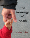 The Neurology of Angels