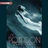 Of Poseidon by Anna Banks