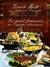 French Taste in Atlantic Canada, 1604-1758: A Gastronomic History / Le goût français au Canada atlantique, 1604-1758 : une histoire gastronomique