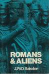 Romans and Aliens