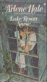 Lake Resort Nurse