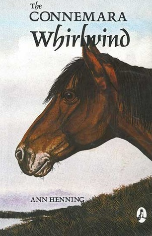 The Connemara Whirlwind
