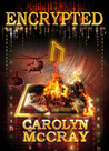 Encrypted (Robin Hood Hacker, #1)