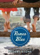 Romeo Blue (Felicity Bathburn #2)