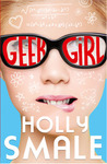 Download Geek Girl (Geek Girl, #1)