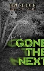 Download and Read online Gone The Next (Roy Ballard Mysteries, #1) books