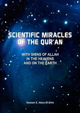 hidden miracles of the creations of allah religion essay Islam: creation, science, miracle, quran & religion book exploring the scientific miracle of the holy qur'an the most comprehensive scientific analysis of the creation verses in the holy qur'an.