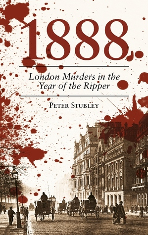 1888 by Peter Stubley