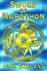 Sword of Marathon
