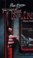 The Train (Point Horror, #36)
