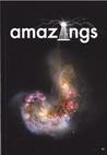 Amazings (Revista Amazings #1)