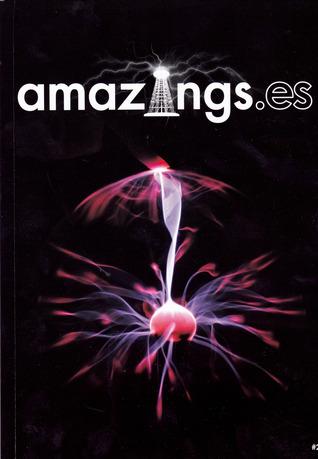 amazings-revista-amazings-2