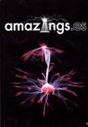 Amazings (Revista Amazings #2)
