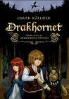 Drakhornet (Nornornas Vävnad, #1)
