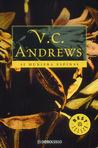 Si hubiera espinas by V.C. Andrews