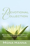 Devotional Collection: 80 Christian Devotions about God's Love and Acceptance