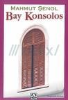 Download Bay Konsolos