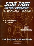 Star Trek: The Next Generation - Il manuale tecnico